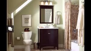 bathroom remodel designs bathroom bath ideas easy bathroom tile ideas bathroom remodel