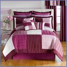 best bed linen bed linen best bedding sets 2017 design best cotton sheets 2017