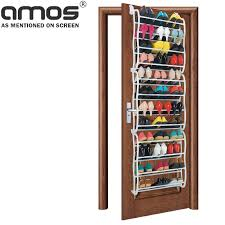 Seville Classics Office Desk Organizer by Home Storage Products Shoe Rack Desk Organizer Refuse Sacks Amos