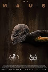 film gratis sub indo the maus sub indonesia download film gratis sub indo