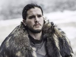 kit harington is related to the inventor of the flushing toilet