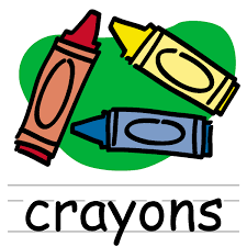177 best crayola bday party images on pinterest parties kid