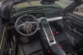 porsche spyder 918 recalls aston martin seat heaters porsche 918 chassis parts