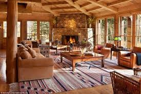 wrap around porch houses for sale tom cruise s telluride retreat for sale and more hooked on houses