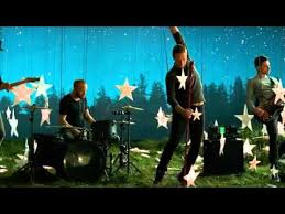 download mp3 coldplay of stars coldplay a sky full of stars hardwell remix mp3 download youtube