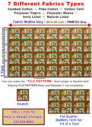Home Decorating Fabrics Custom Printed Fabric By The Yard Affordable Sonnet Grapevine