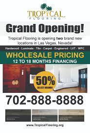 Tropical Laminate Flooring Tropical Flooring Of Las Vegas Hardwood Tile Laminate And Carpet