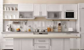 kitchen cabinet colors with beige countertops 25 most popular kitchen countertop ideas