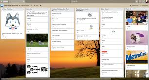 how to use trello to manage a remote team