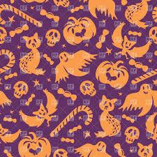 halloween cute wallpaper bat halloween pattern wallpaper