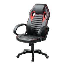 fauteuil de bureau cdiscount fauteuil de bureau gamer fauteuil bureau gamer chaise bureau pour
