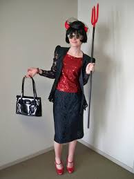 totally frocked costume hire halloween totallyfrockedcostume