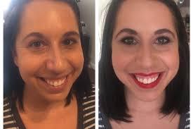 Atlanta Makeup Classes Kerri J Atlanta Makeup Artist Atlanta Makeup Lessons