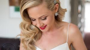 hair and make up artist on love lust or run butterfly wedding hair makeup special occasions