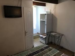 chambres d hotes aubagne chambres d hôtes bastide ecurie massilia chambres d hôtes à