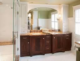 fresh amazing bathroom basin cabinet ideas on bathroom with bath