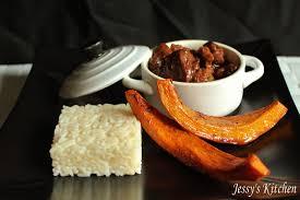 cuisiner du marcassin jessy s kitchen civet de marcassin à l érable potimarron grillé