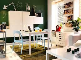 small space furniture ikea