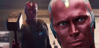 captain america spirit halloween paul bettany dishes on vision u0027s role in captain america civil war