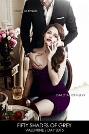 fifty shades of grey 34 best 50 shades images on pinterest 50 shades fifty shades of