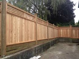 cedar fence pickets lowes shop severe weather pine french