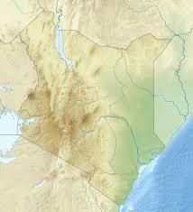 Attaque de l'université de Garissa