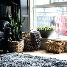 Rustic Wholesale Home Decor Cheap Wholesale Home Decor Wholesale Rustic Home Decor Mindfulsodexo