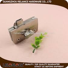 shower door lock shower door lock suppliers and manufacturers at