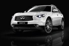 infiniti fx50 2015 infiniti car pictures images page 15