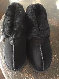 ugg sale perth ugg boots in perth region wa gumtree australia free local