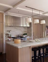 Acrylic Kitchen Cabinets Pros And Cons Ultimate Guide To Choosing Countertops Pros U0026 Cons Apartment