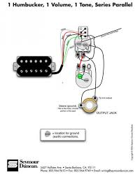 mod garage the original eddie van halen wiring premier guitar