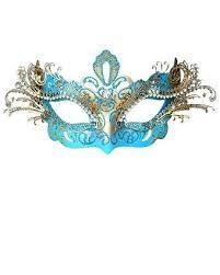 cheap mardi gras masks 106 best mardi gras masquerade casino images on