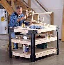 ikea garage storage garage storage ceiling ideas shelves ikea magnus lind com