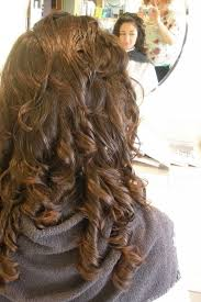 when was big perm hair popular pictures long layered permed hairstyles black hairstle picture