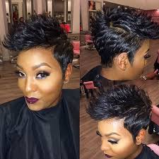 detroit short hair ideas about detroit hairstyles cute hairstyles for girls