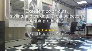 jon david u0026 helen u0027s hair salon reviews west hazleton pa salon