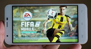 who created android how to turn your android into a gaming console best hd for