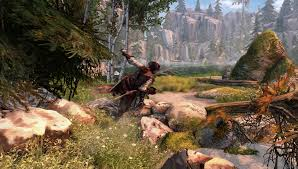Reddit Assassins Creed Black Flag Why Ps4 Is The Best Option For Assassin U0027s Creed Iv Black Flag