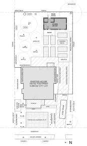 detached garage plans with breezeway hom furniture 2 car haammss