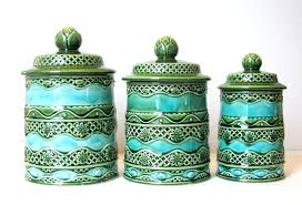 lime green kitchen canisters ceramic kitchen canisters photos gallery of ceramic kitchen