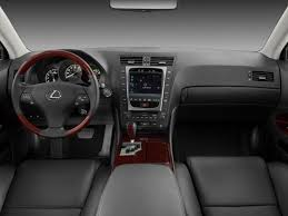 lexus jeep tokunbo price 2008 lexus gs 460 information and photos zombiedrive