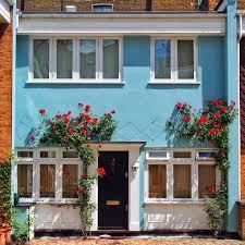 curly haired thinker u2014 july 2015 cute house london houses uk