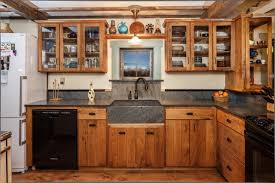 Kitchen  Farm Kitchen Decorating Ideas Grill Griddle Pans Juicers - Old farmhouse kitchen cabinets