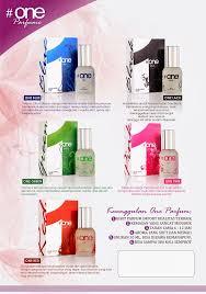 Parfum One jual one parfume one perfume parfum murah parfum original