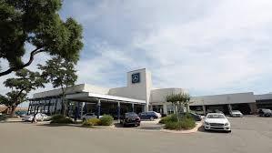 mercedes dealer locator luxury auto dealership tx mercedes of boerne
