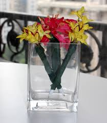 How To Draw A Vase Of Flowers How To Make A Flower Pen Petal Talk