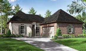 manuel builders floor plans find your home baton rouge home builders alvarez construction