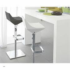 meuble bar cuisine meuble meuble americain best of fly meuble bar bar de cuisine con