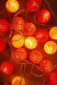 orange color shades 251 best color orange images on pinterest orange crush orange